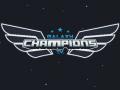 Galaxy Champions T.V.