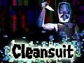 Cleansuit