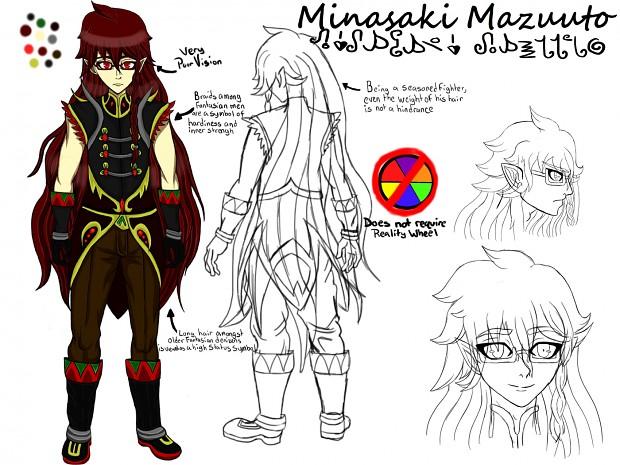minasaki concept 3