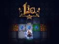 Lia - dungeon adventures