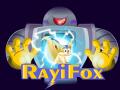 Rayifox
