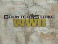 CS WW2