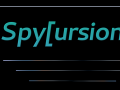 Spycursion