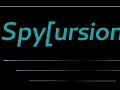 Spycursion