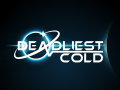 Deadliest Cold
