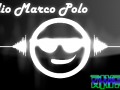 Audio Marco Polo