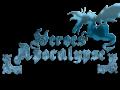 Heroes Apocalypse