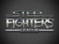 Steel Fighters League