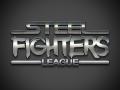 Steel Fighters League