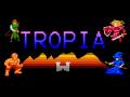 Tropia