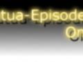 Futua-Episode-One