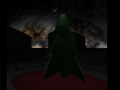 Christmas Town!