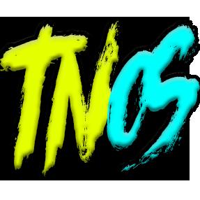 tncs new logo 5