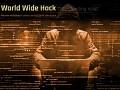 World Wide Hack