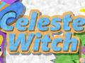 Celeste Witch