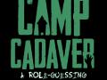 Camp Cadaver