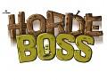 HordeBoss