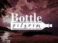 Bottle: Pilgrim