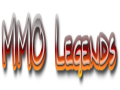 MMO Legends Forum