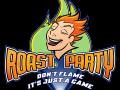 Roast Party