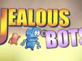 Jealous Bots