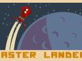 Master Lander