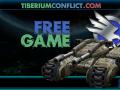 Tiberium Conflict