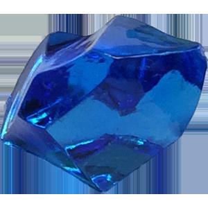 TC Blue Crystal 2