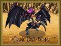 RPG Dark And White (Premium)