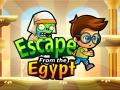Egiptyan Escape