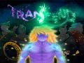 TRANSCEND by Ynor