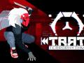 TERRORHYTHM TRRT - music powered beat 'em up