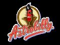 Astrobilly
