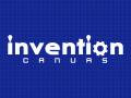 Invention Canvas