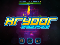 Krydor – Space Pirate Arcade