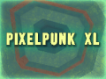 Pixelpunk XL