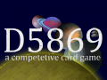 D5869