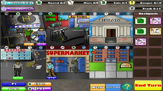Main screen image 3
