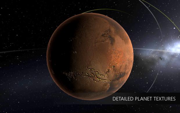 Mars 23