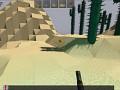 Biotopia3D Trailer