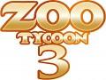 Zoo Tycoon 2019