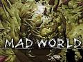 Mad World MMO