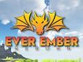 EverEmber Reborn