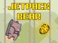 Jetpack Bear
