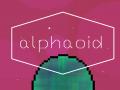Alphaoid