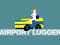 Airport Lugger