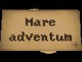 Mare Adventum