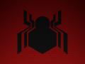 (CANCELLED) Spider-Man UE4