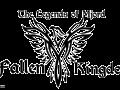 The Legends of Mjord: Fallen Kingdom