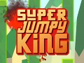 Super Jumpy King